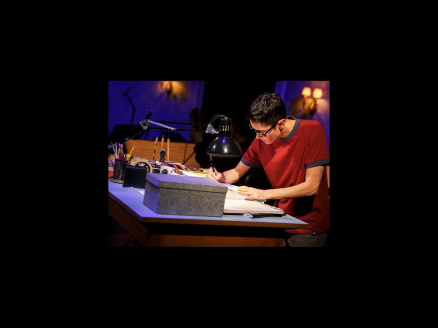 PS - Fun Home - Beth Malone - wide - 4/15