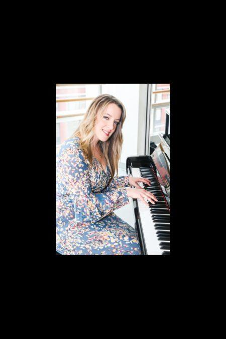 Abby Mueller - wide - 9/15 -