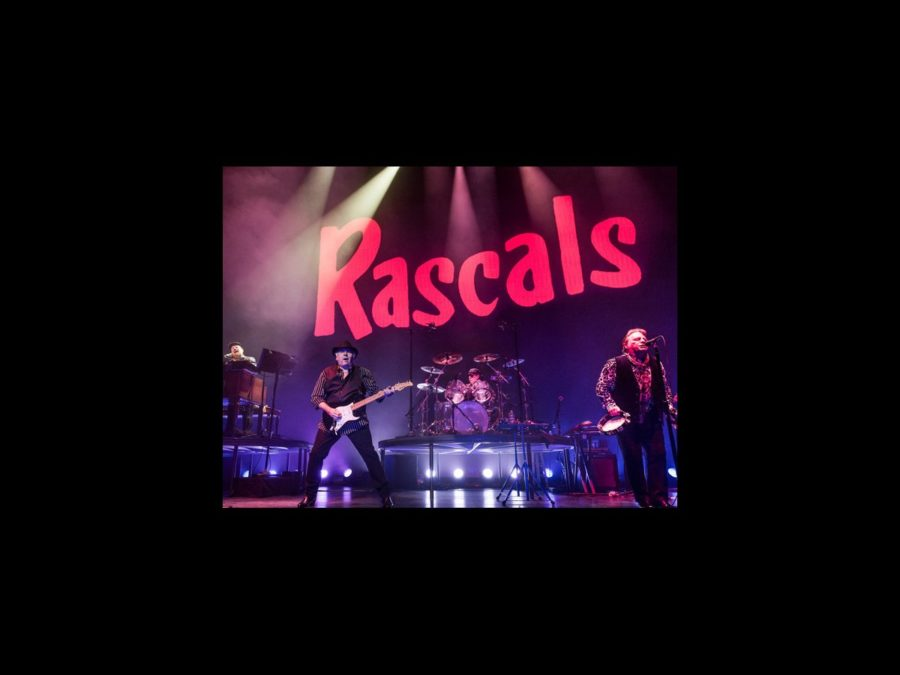 PS - The Rascals - wide - 4/13