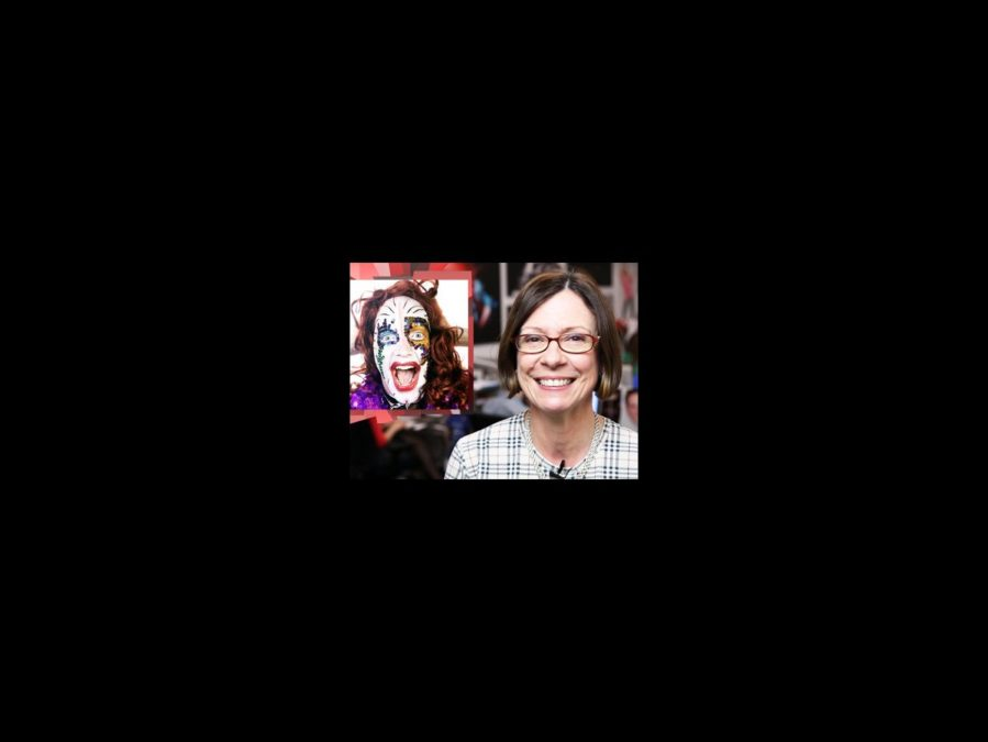 Video Still - The Broadway.com Show - 6/19/13