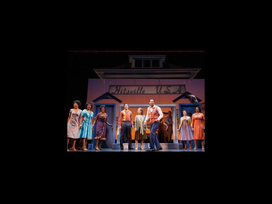 PS - Motown - cast - wide - 4/13