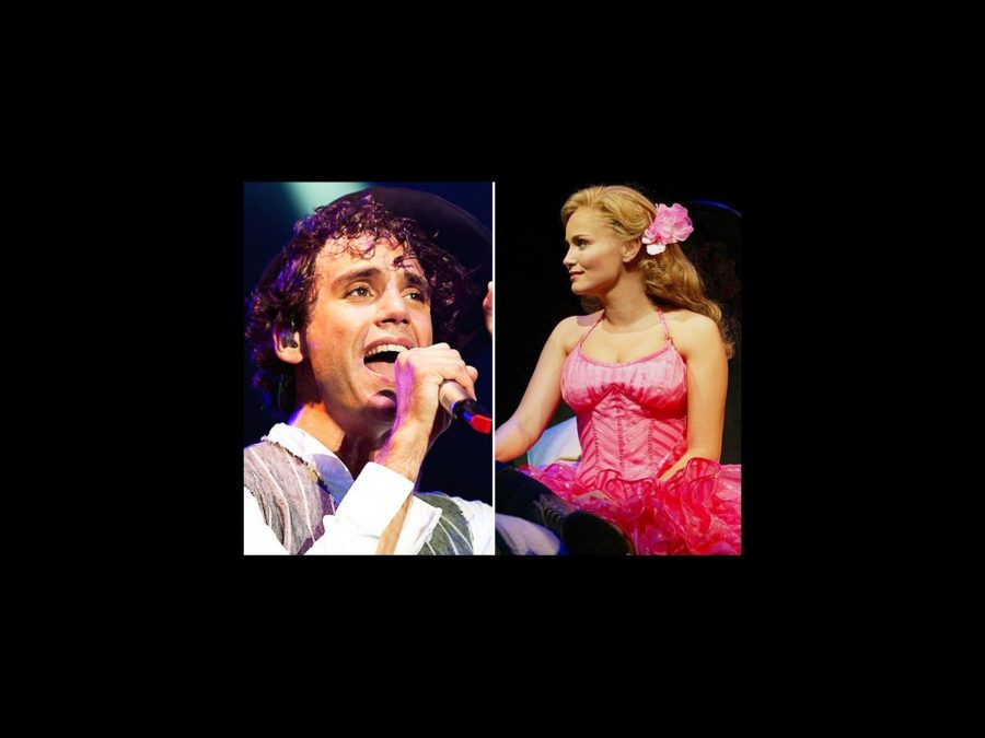 Mika - Kristin Chenoweth in wicked - wide - 9/12