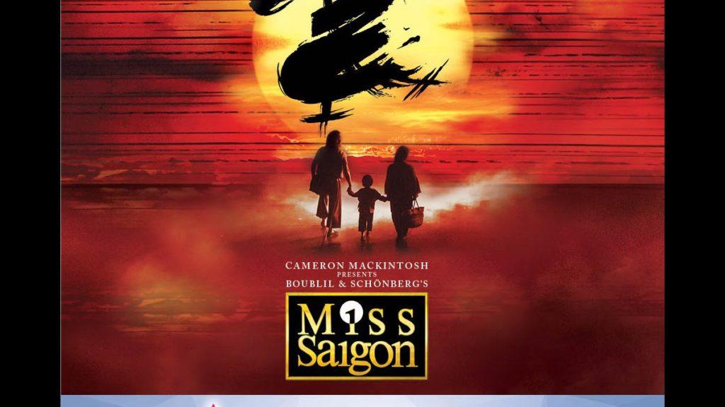 TOUR-BBA-Miss Saigon-3/19